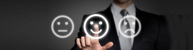 Autokauf: Laufleistung im Onlineinserat