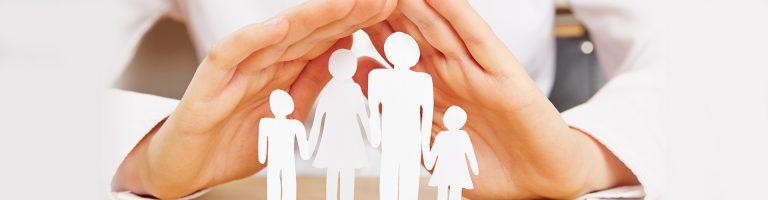 Sozialrecht: Arbeitsunfall bei betrieblicher Weihnachtsfeier