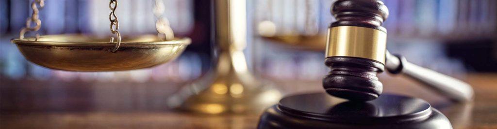 Anwalt für Arzthaftung in Brandenburg